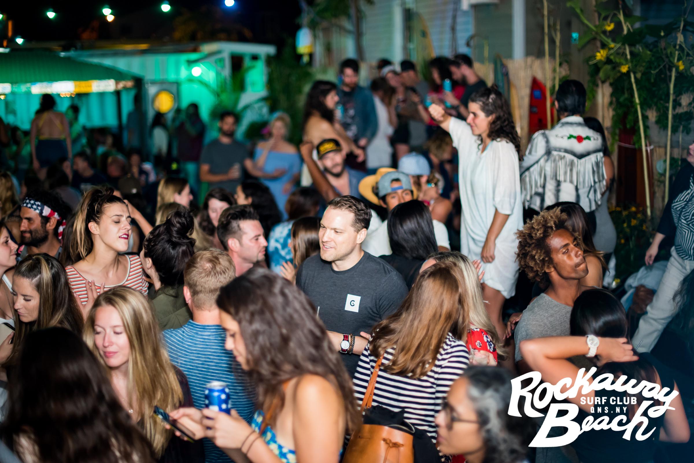 Surf.Club.Locals.sept3.2016--00289.jpg