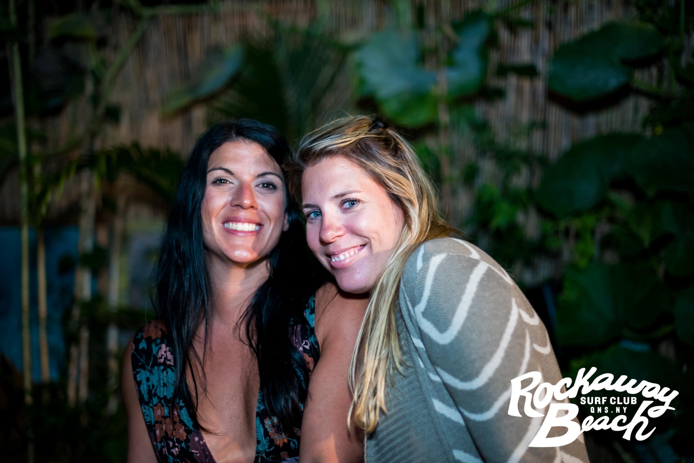 Surf.Club.Locals.sept3.2016--00276.jpg