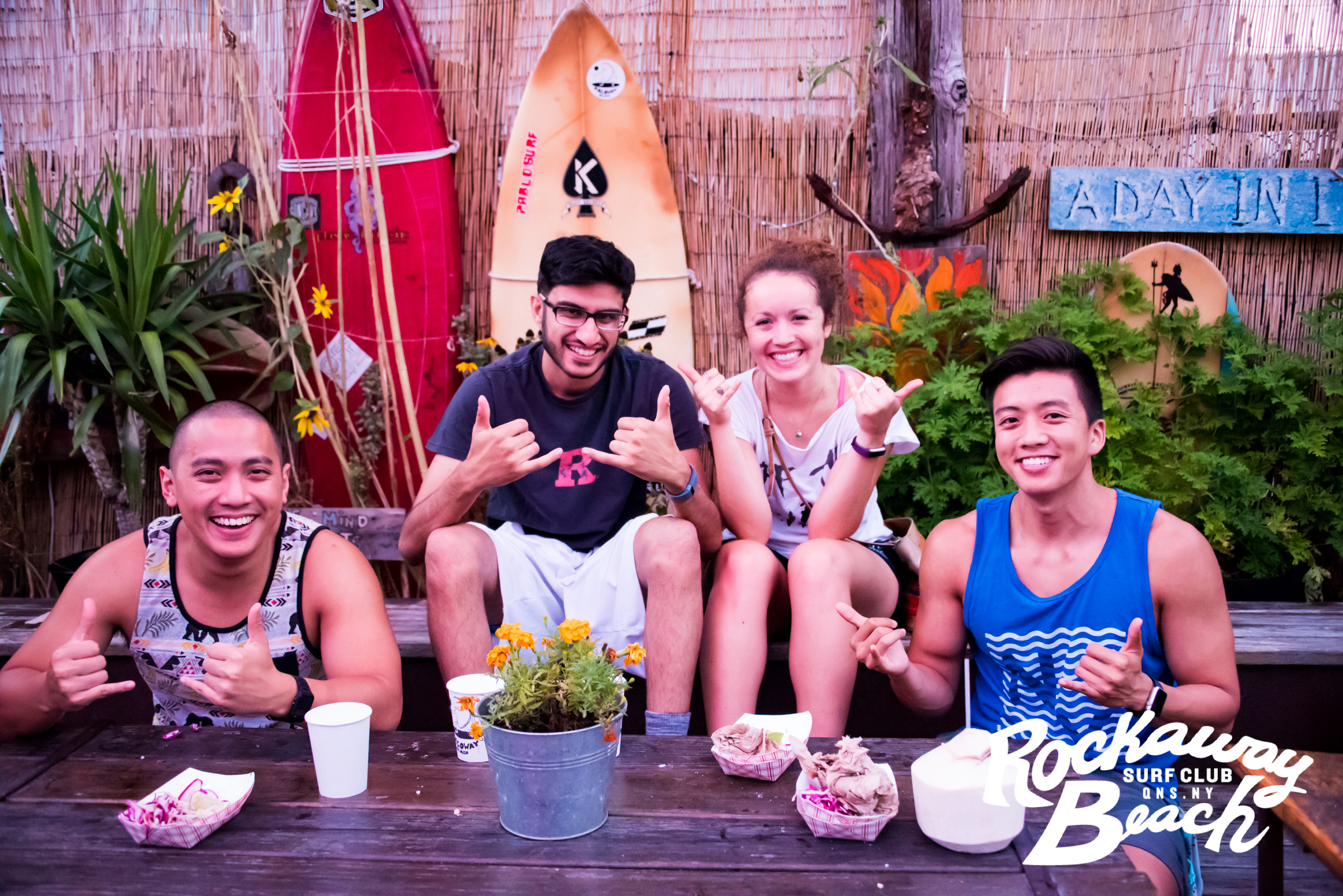 Surf.Club.Point.Break--00056.jpg