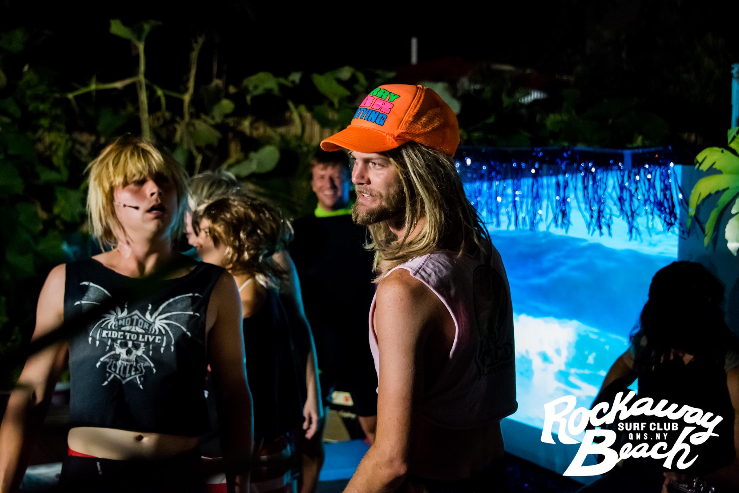 Surf.Club.Point.Break--00223.jpg