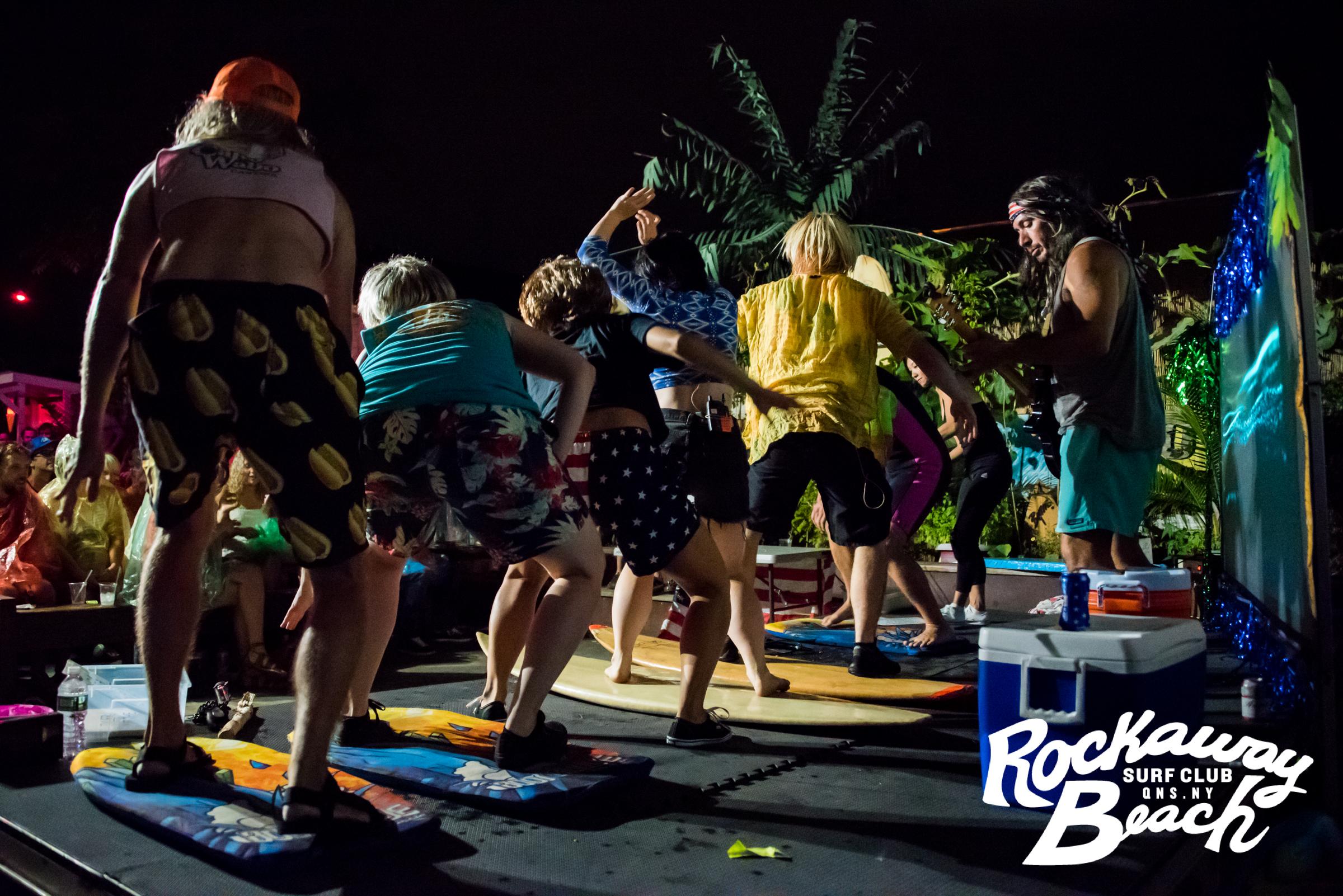 Surf.Club.Point.Break--00234.jpg