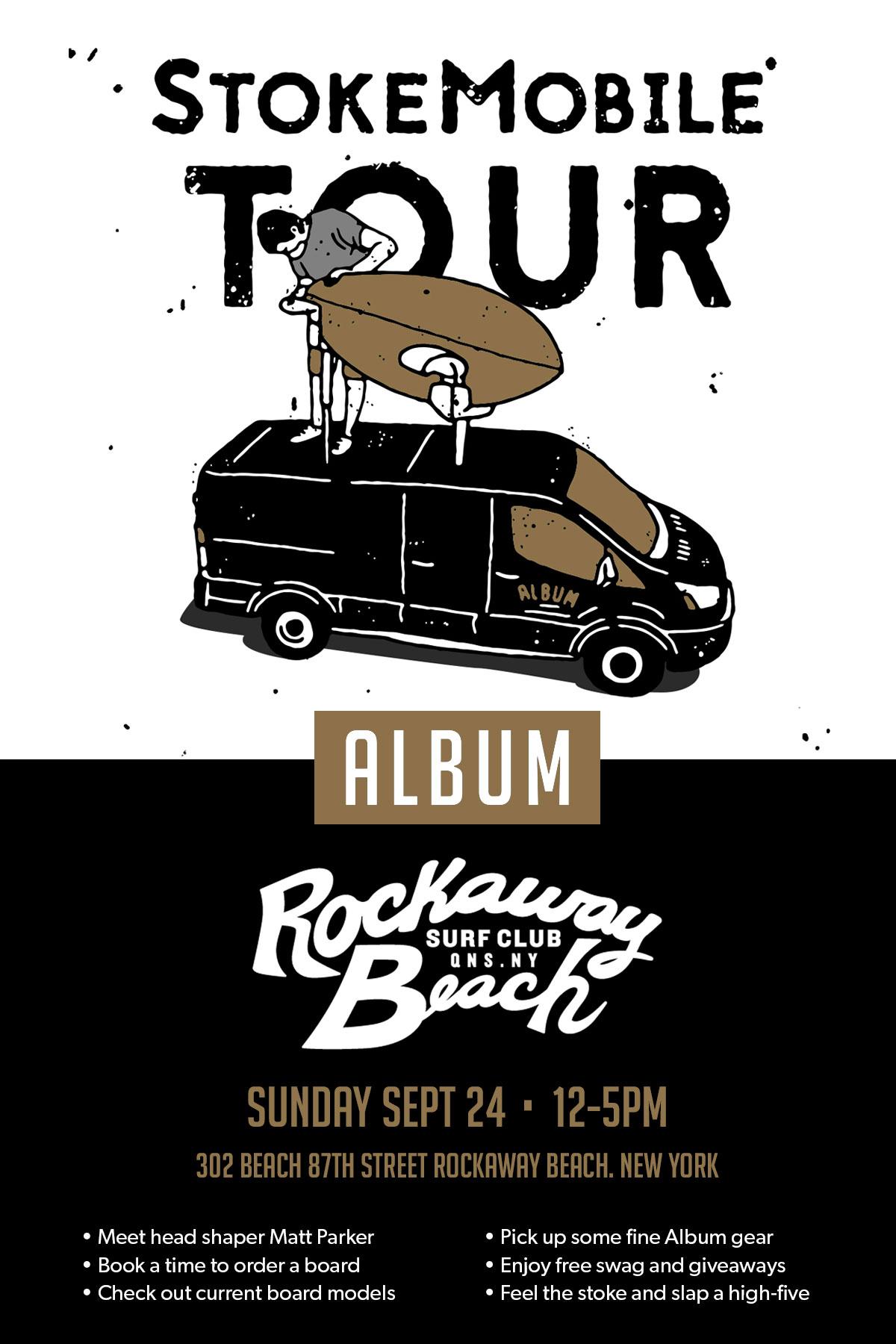 album-rbsc-flyer (1).jpg