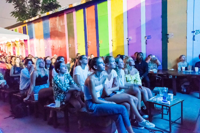 Womans.Film.Fest.Surf+--+234.jpg