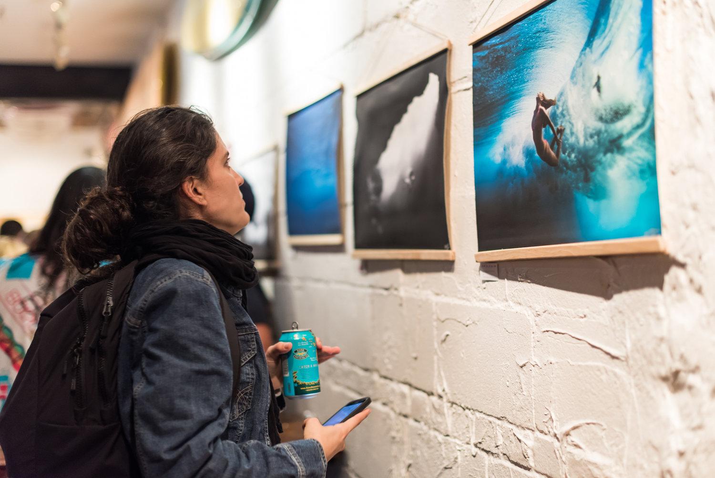 Womans.Film.Fest.Surf+--+502-1.jpg
