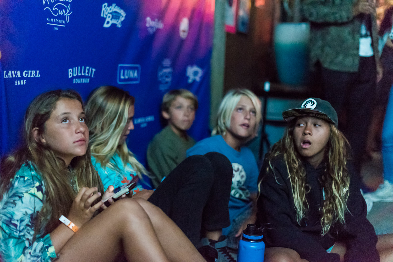 Womans.Film.Fest.Surf+--+576.jpg