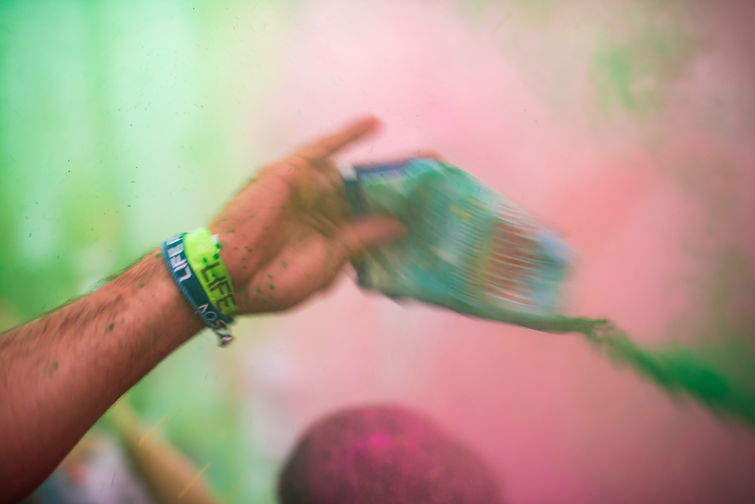 Surf.C.2017.Color.Fest -106.jpg