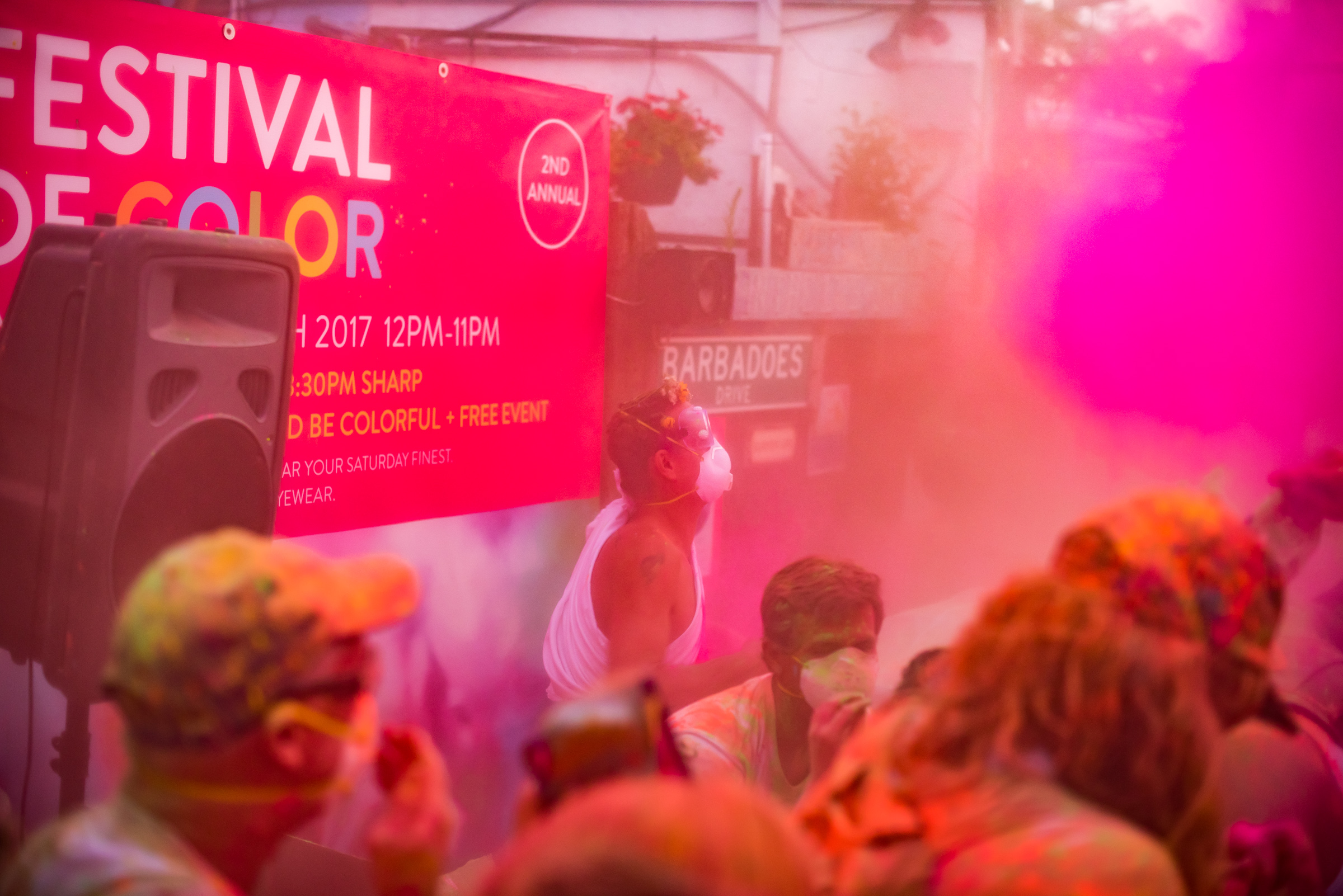 Surf.C.2017.Color.Fest -115.jpg