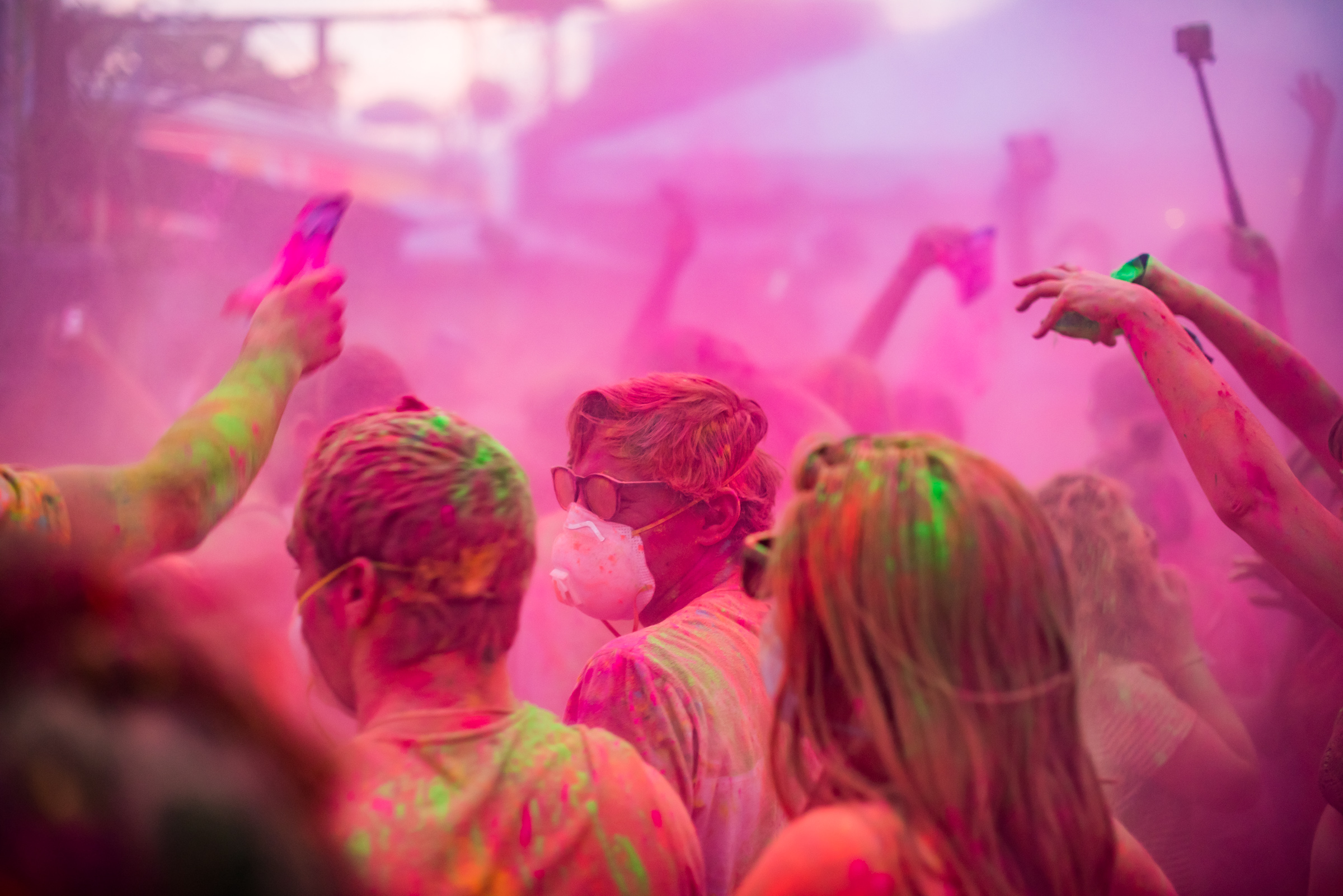 Surf.C.2017.Color.Fest -120.jpg