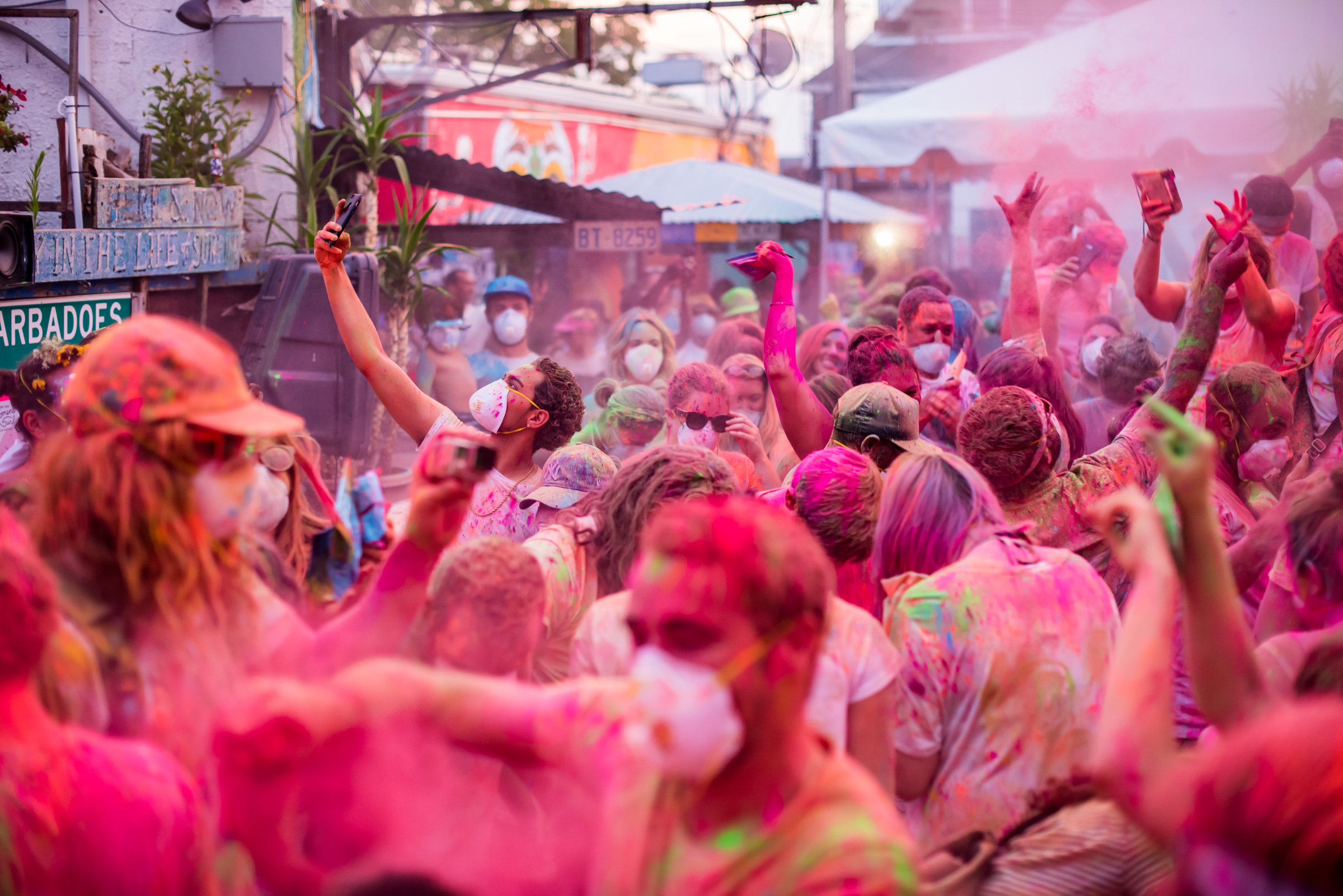 Surf.C.2017.Color.Fest -124.jpg