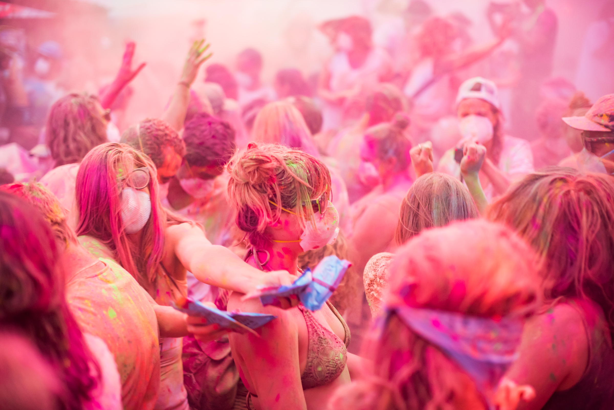 Surf.C.2017.Color.Fest -127.jpg