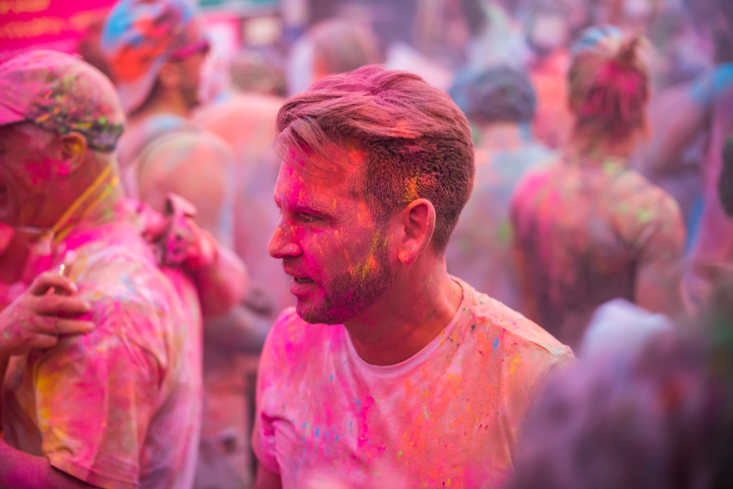Surf.C.2017.Color.Fest -171.jpg