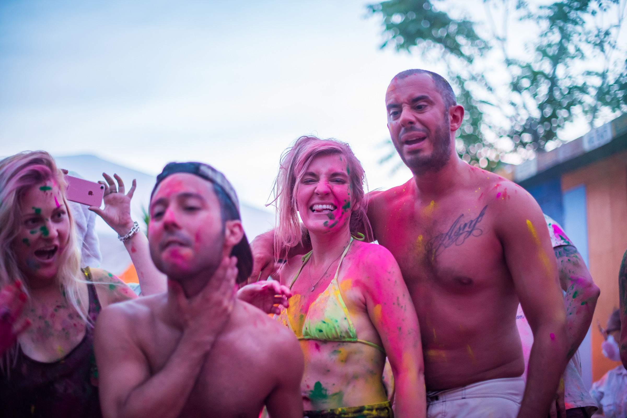 Surf.C.2017.Color.Fest -234.jpg