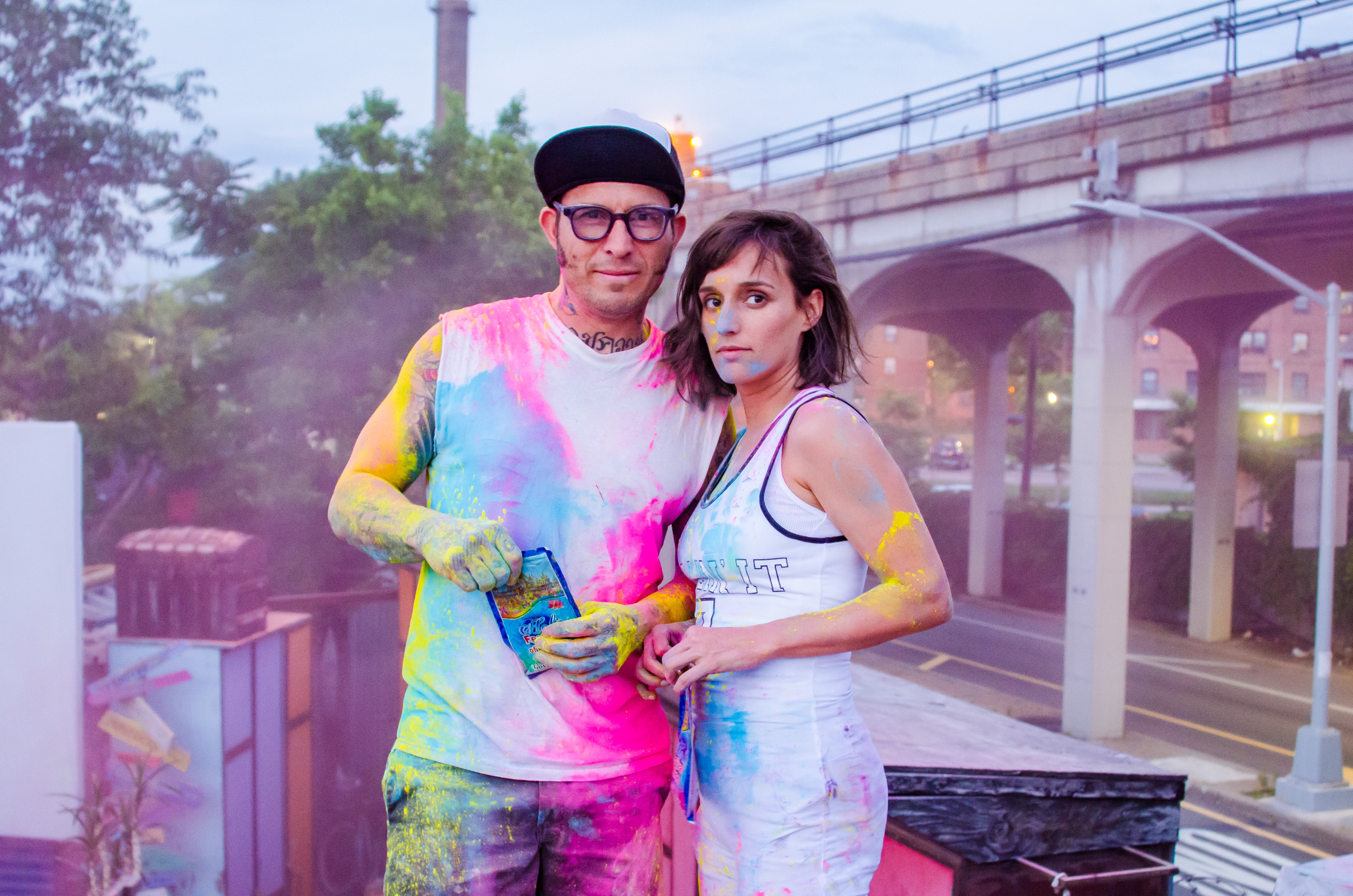 Surf.C.ROOF.2017.Color.Fest -335.jpg