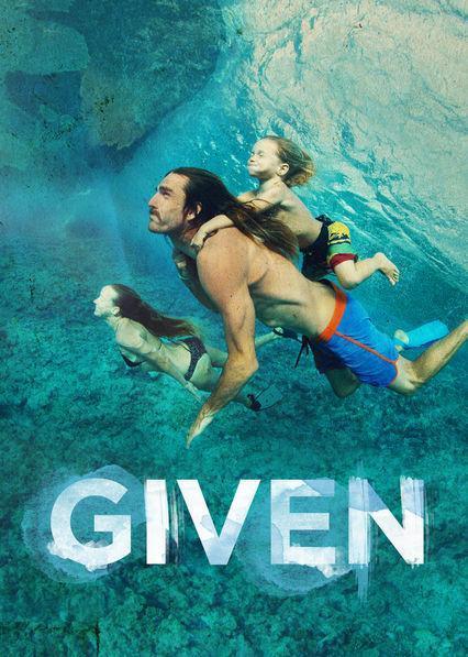 given the movie lava girl surf rockaway beach surf club