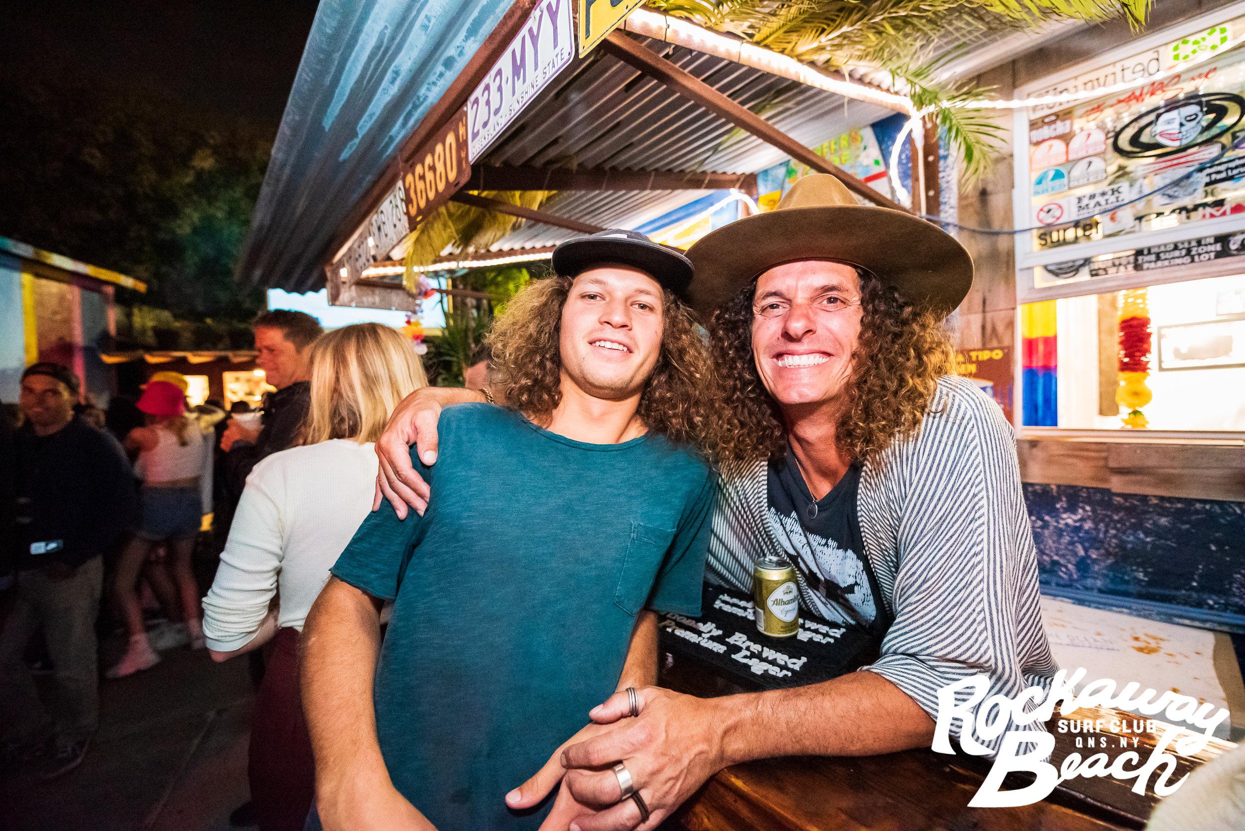SurfClub.Cam1.May.25th - 253.jpg