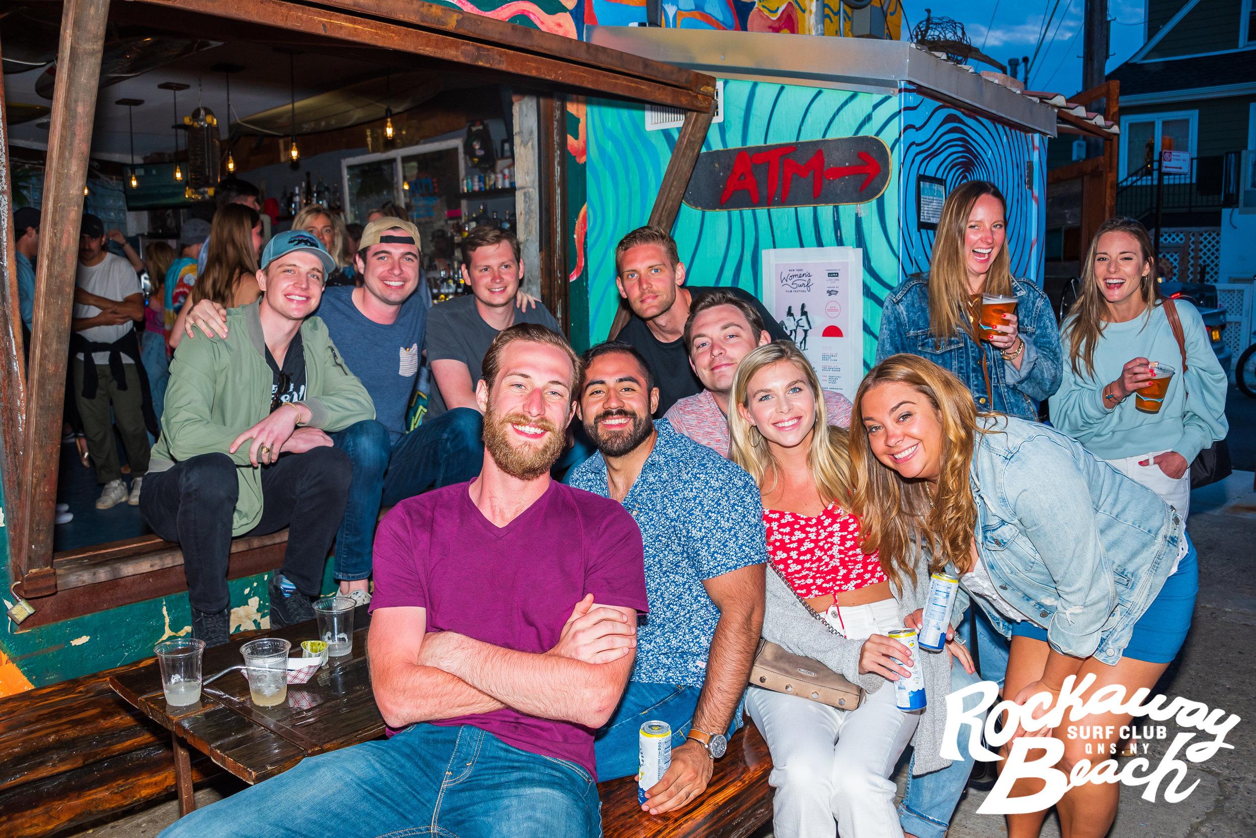 SurfClub.Cam2.May.25th - 24.jpg
