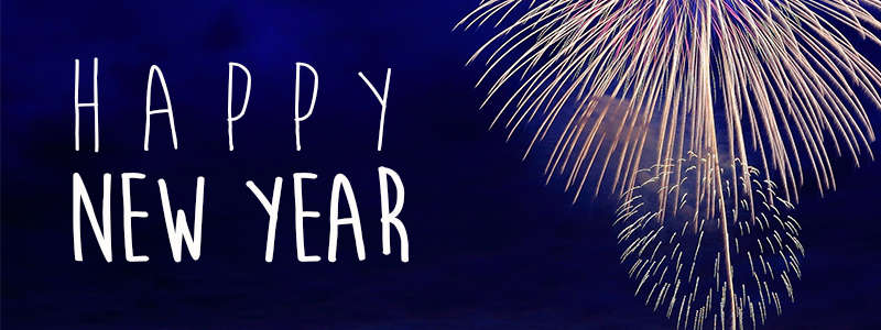 hny banner.png