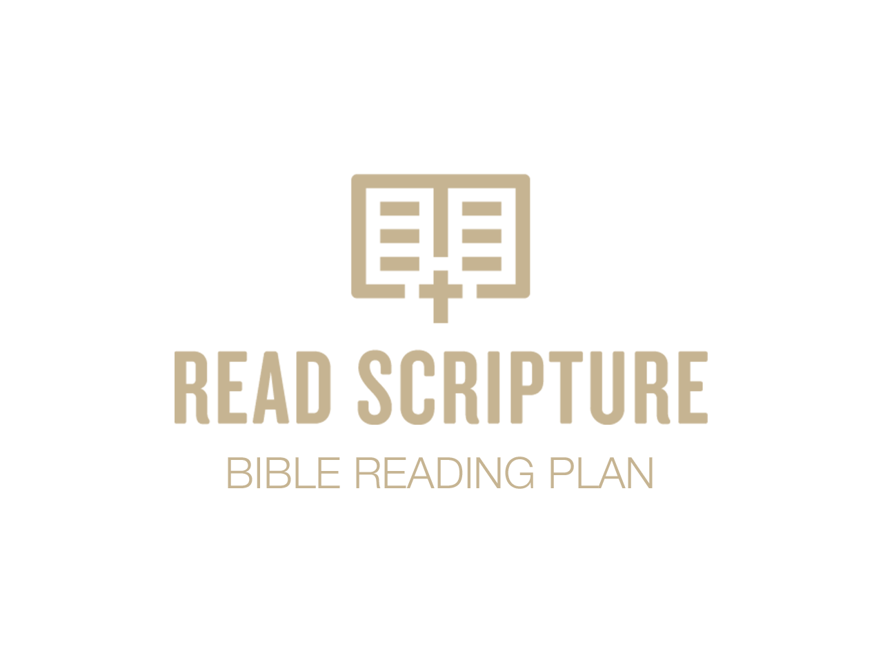 Read Scripture website.png