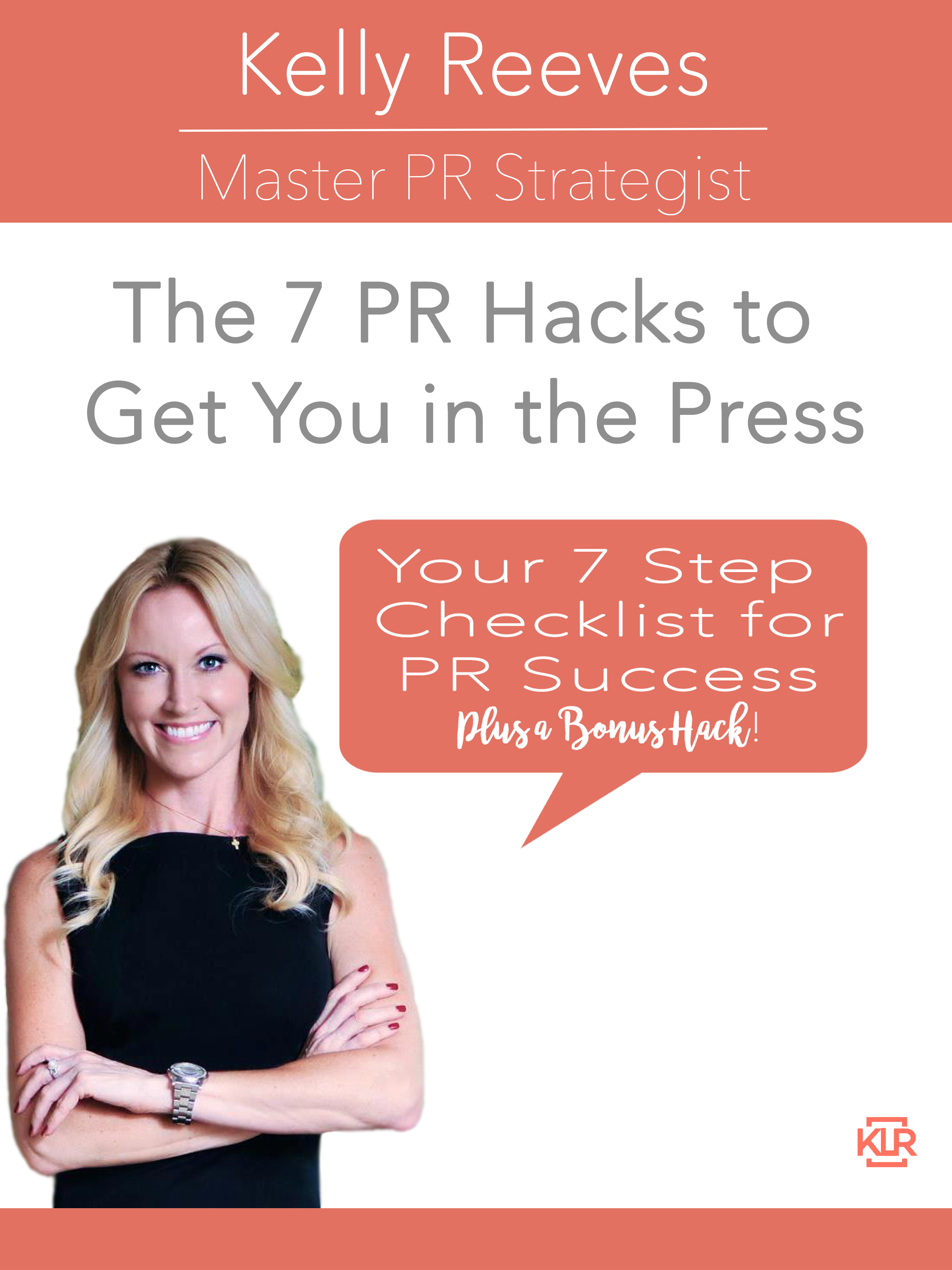 7 PR Hacks Cover page.png