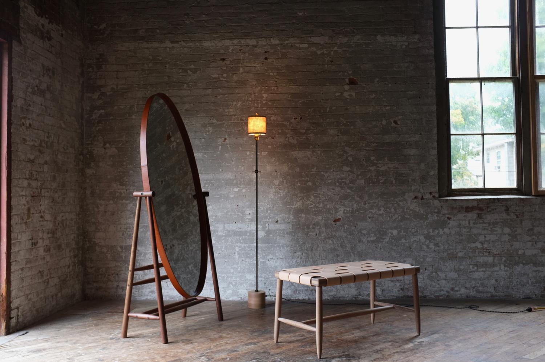 mirror bench1.jpg