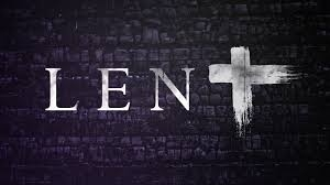 Fourth Midweek Service in Lent - March 29