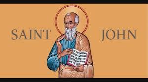 Sunday Bible Study Notes - John 8