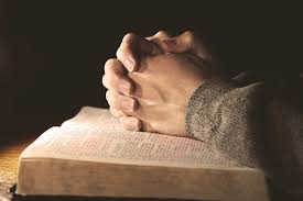 Matins Prayer Service - February 7, 2018