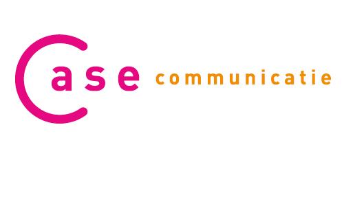 Case Communicatie