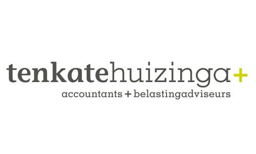 Ten Kate Huizinga
