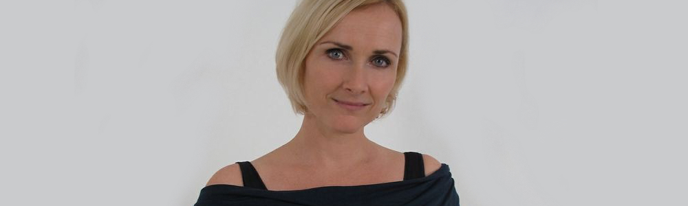 Marleen_vanderLoo_TEDxEde