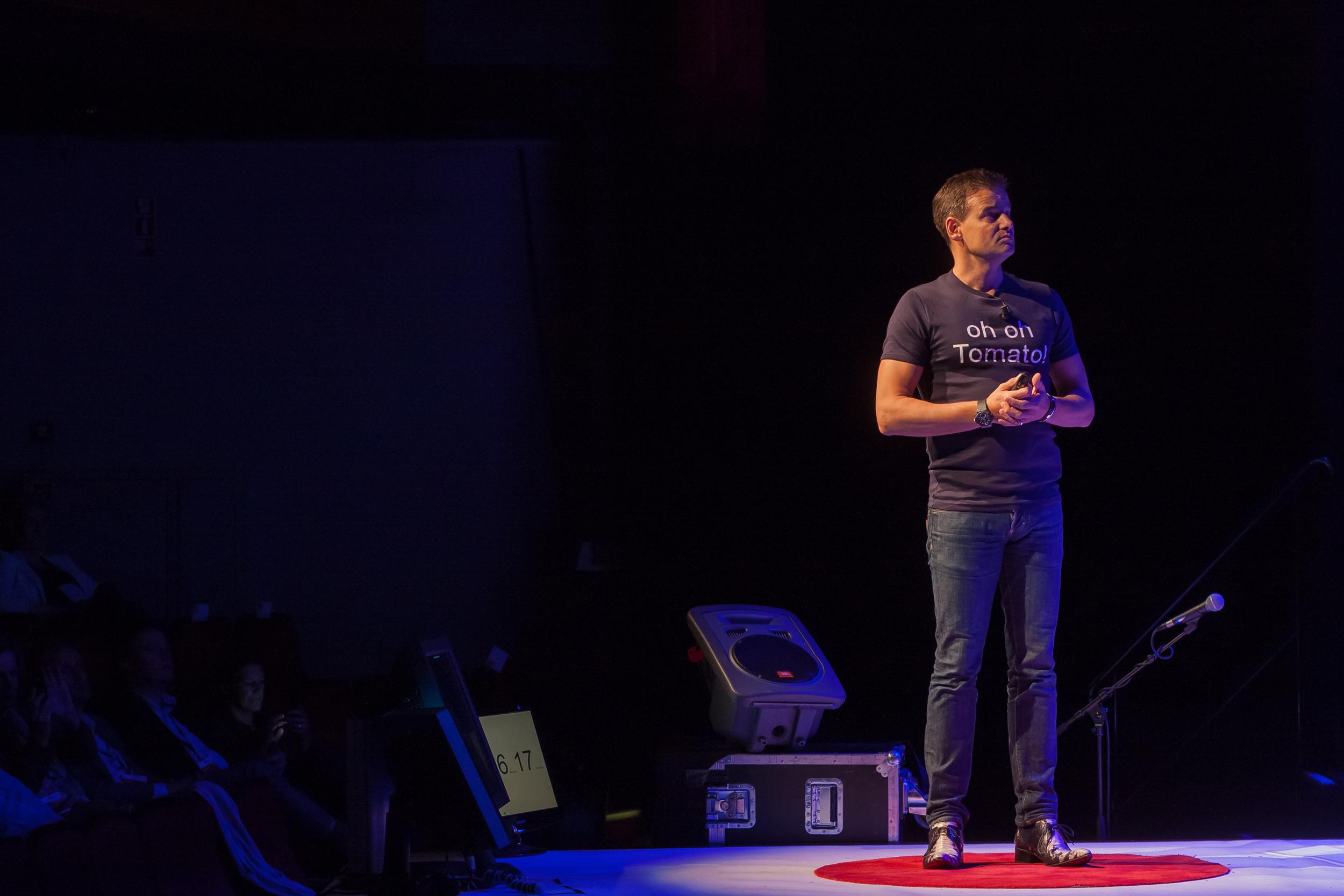 Wilfred Genee_TEDxEde.jpg