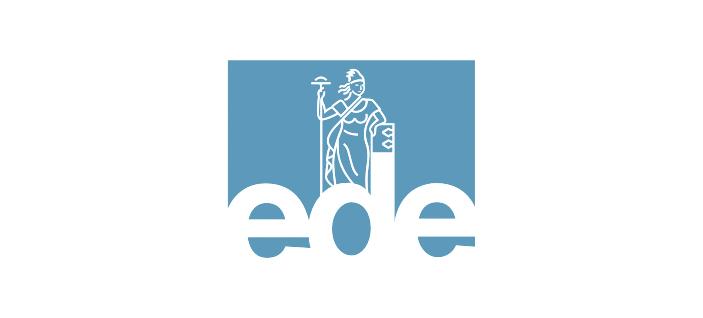 Logo_Gemeente_Ede