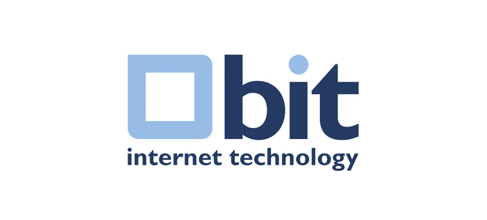 Logo_Bit