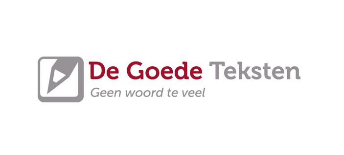 Logo_Goede teksten