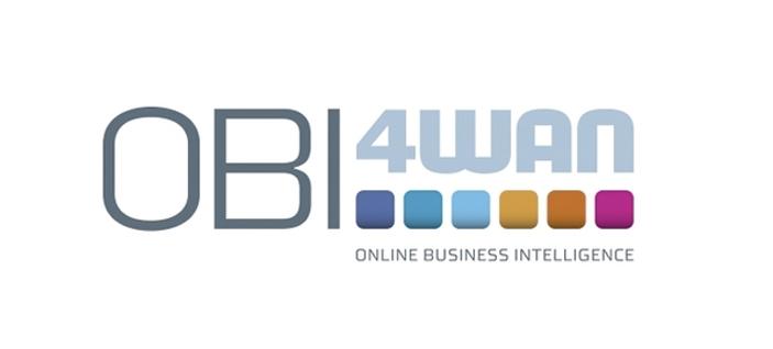 Logo_obi4wan.jpg