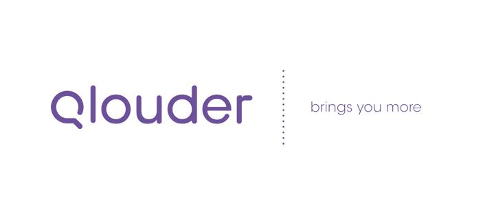 Logo_qlouder.jpg
