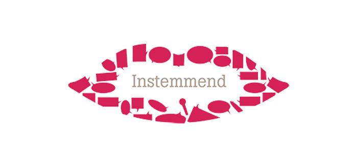 Logo_Instemmend.jpg