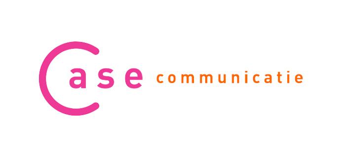 Logo_Case.jpg