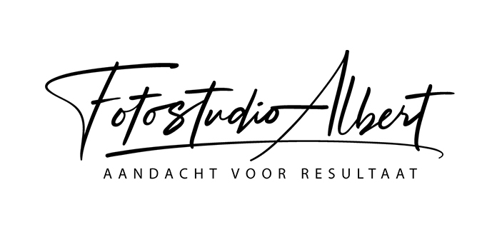 Logo_Fotostudio.jpg