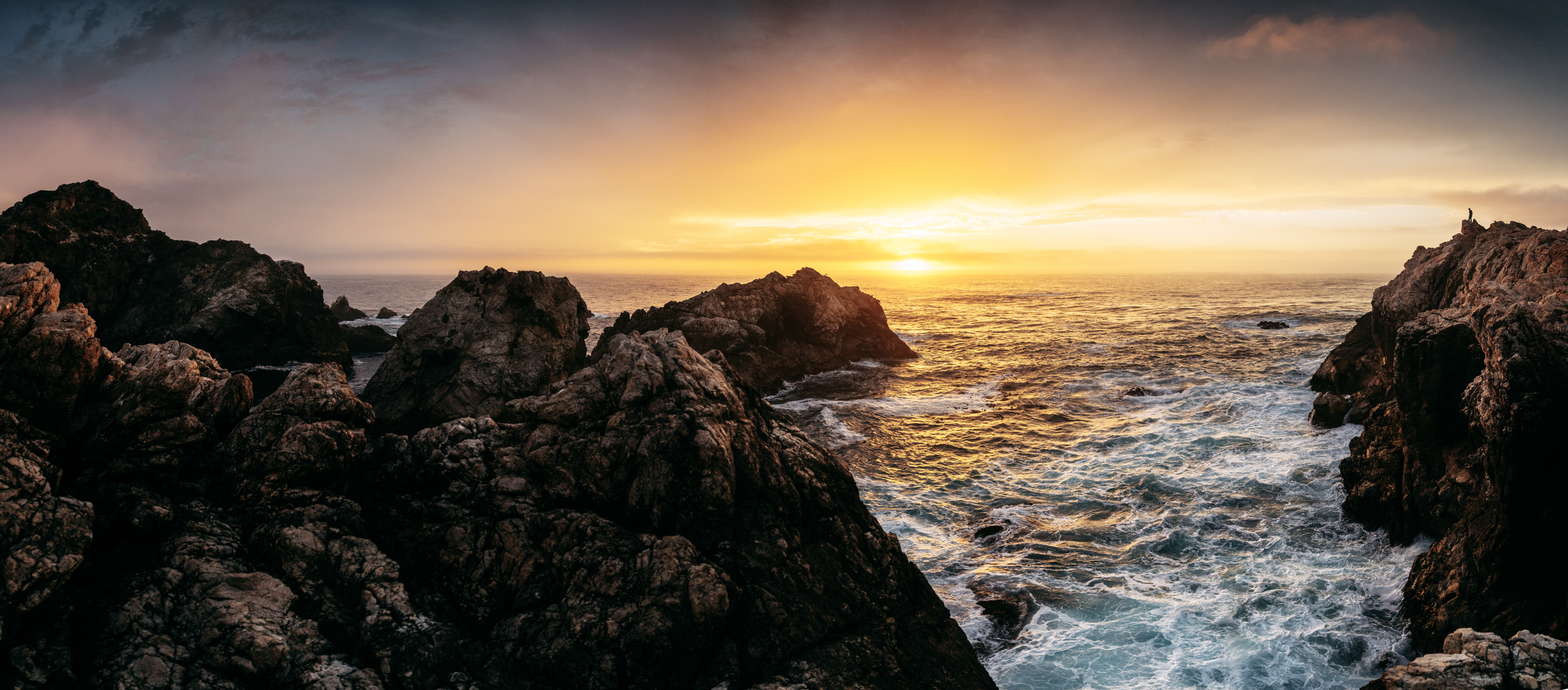 Monterey-7964-Pano-Edit.jpg