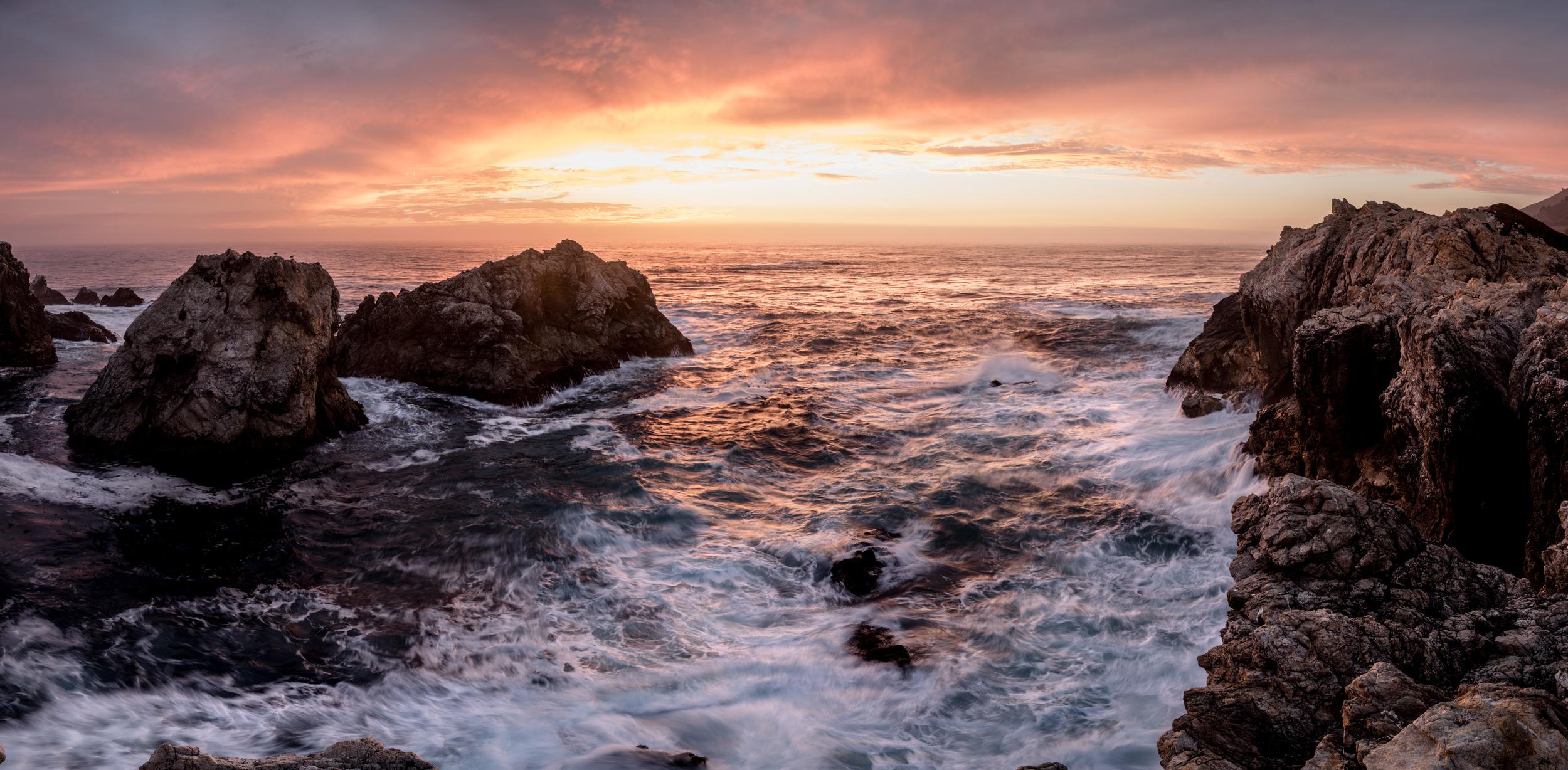 Monterey-8018-Pano.jpg