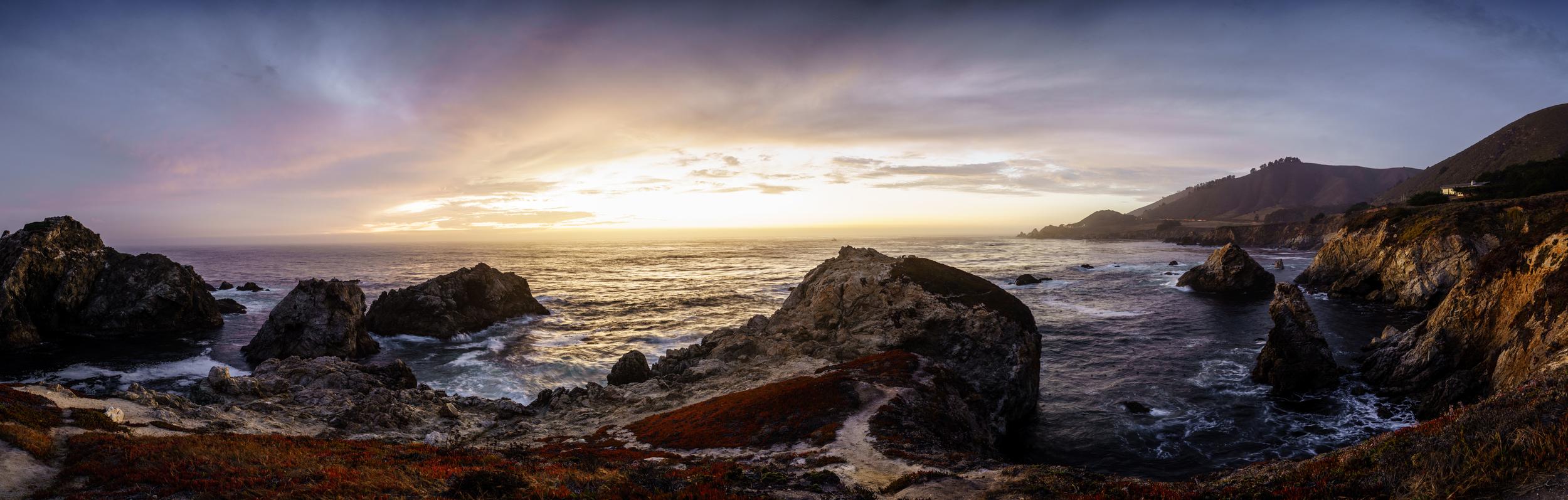 Monterey-8054-Pano.jpg