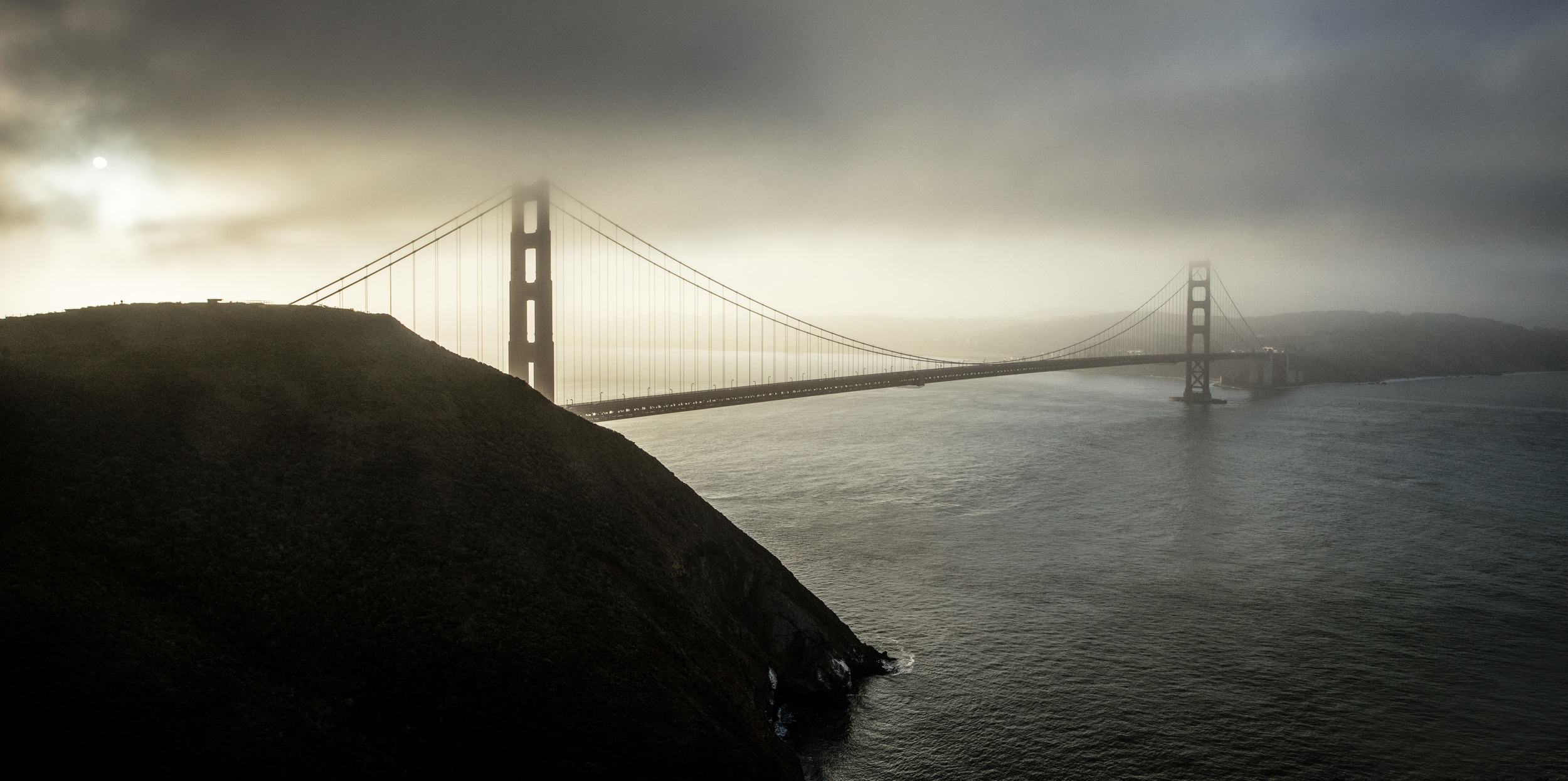 goldengate-8173-Edit-2.jpg