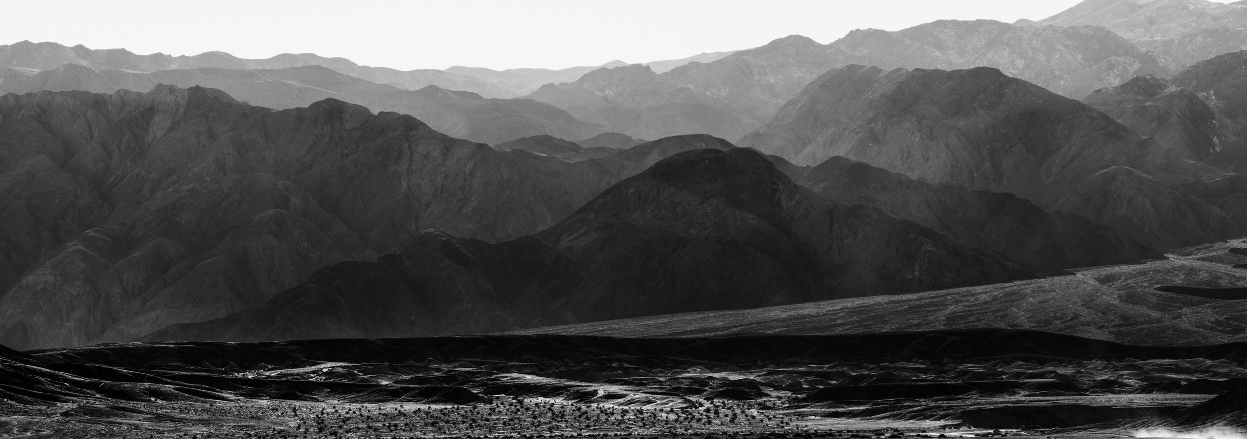 deathvalley-2422-Pano-Edit.jpg