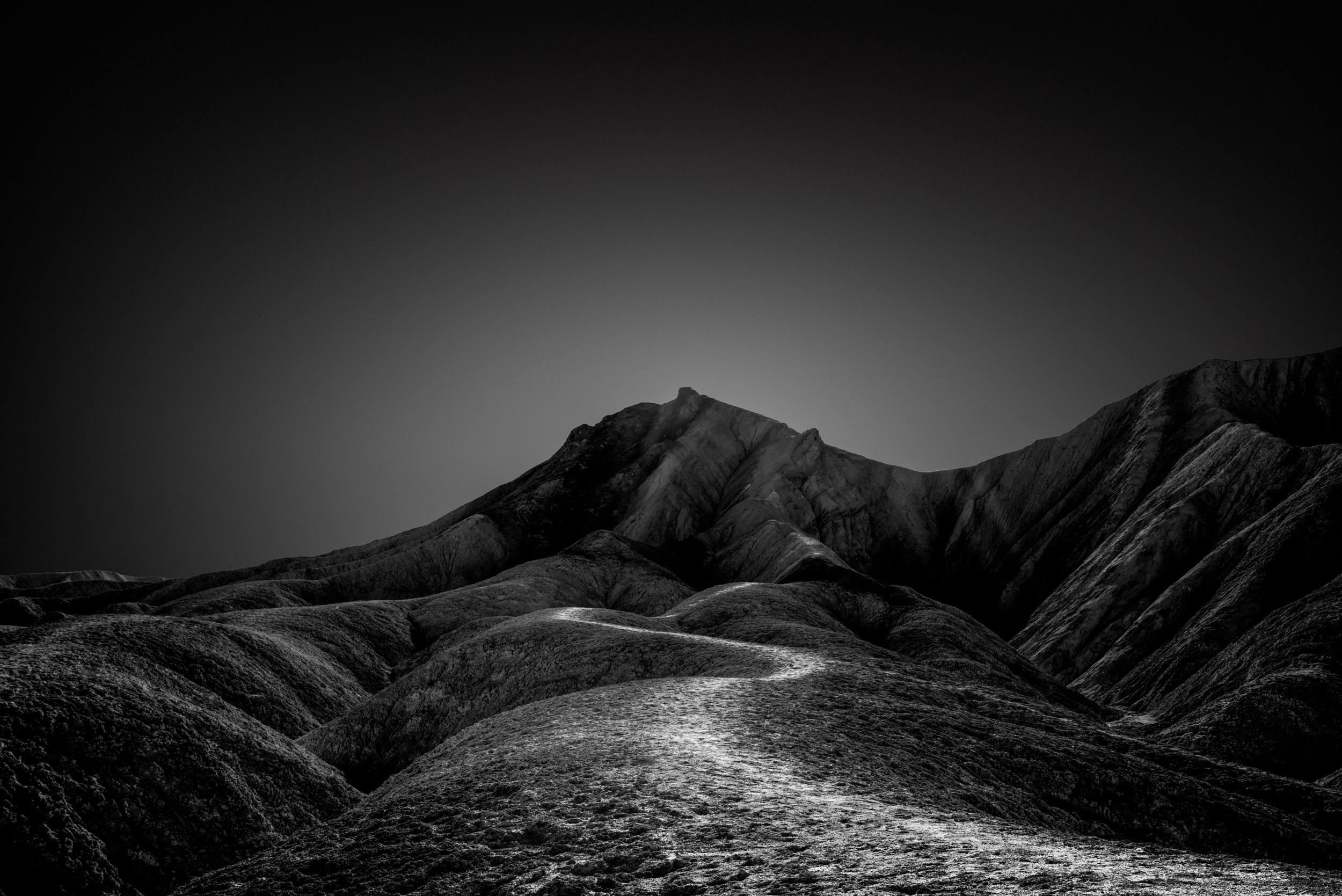 deathvalley-2712-Edit.jpg