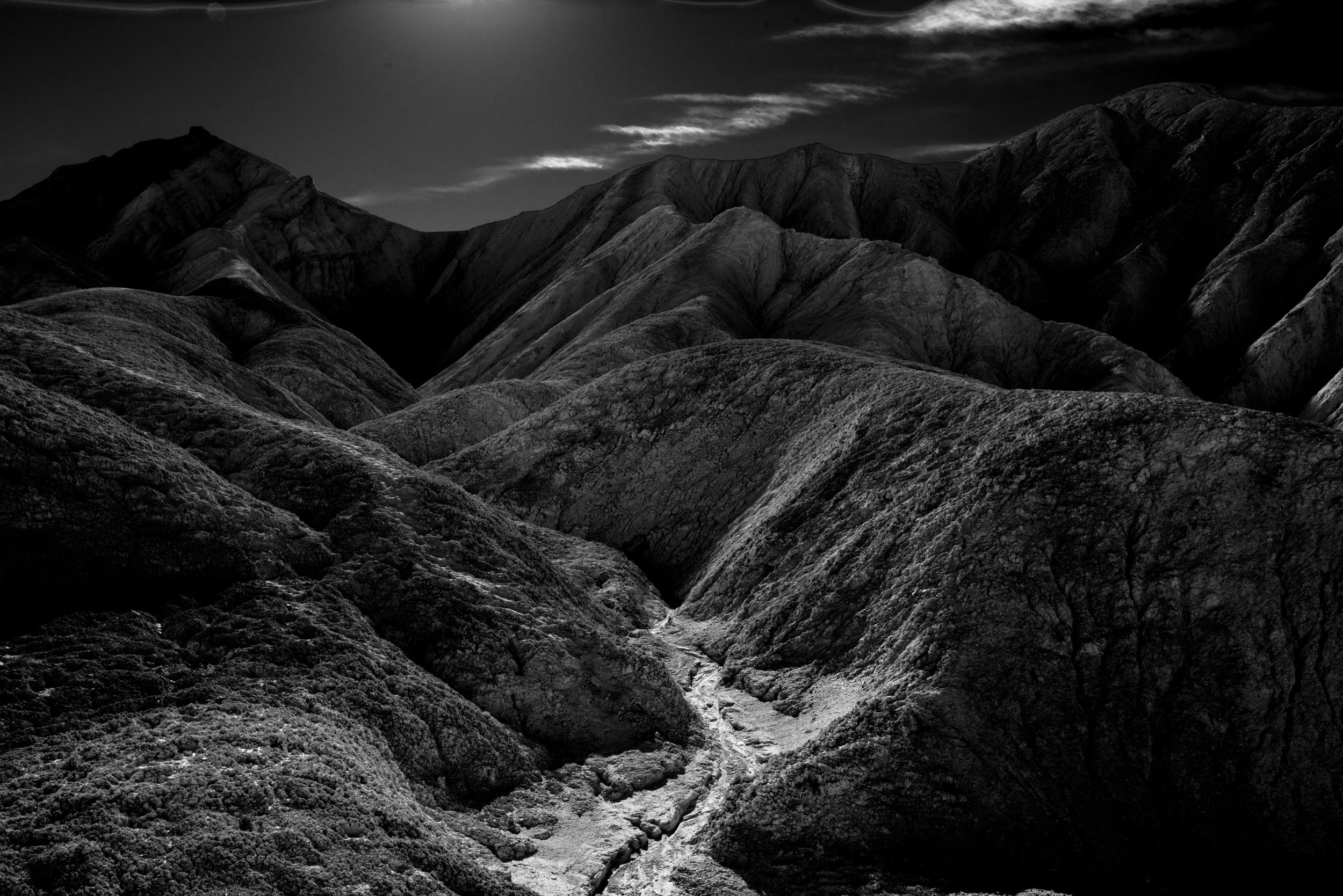 deathvalley-2748.jpg