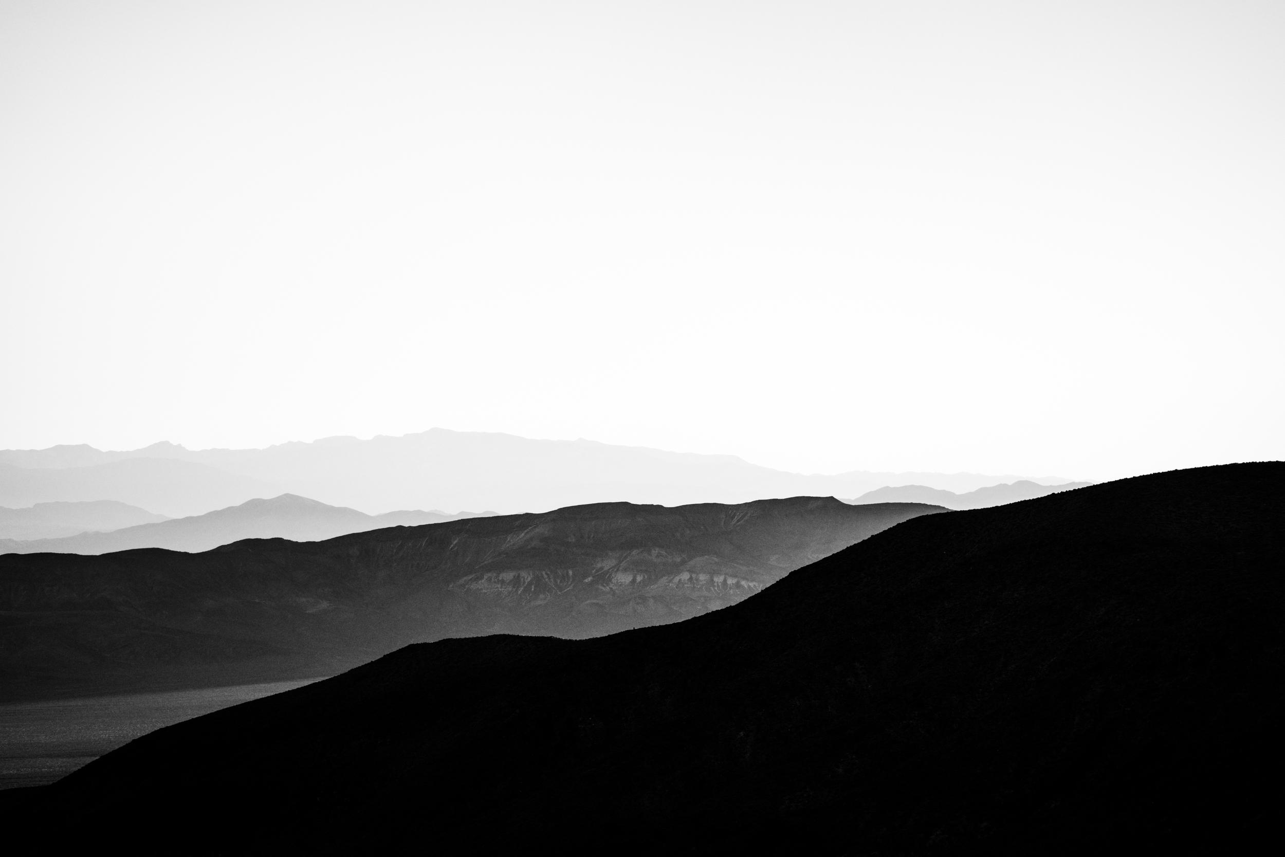 deathvalley-3284.jpg
