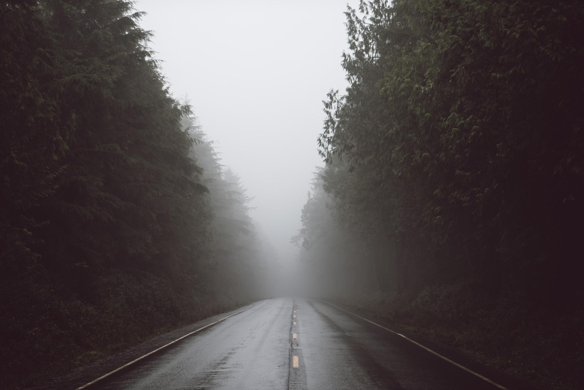 Seattle-6207.jpg
