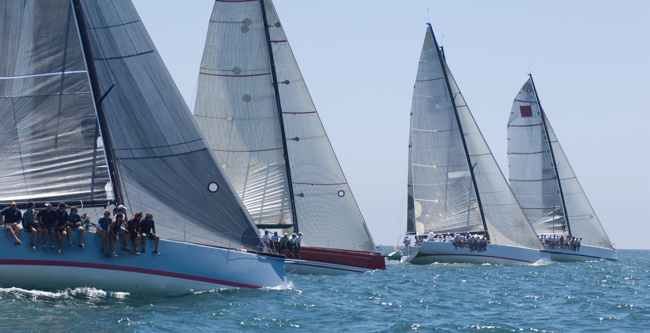Sailing Race.jpeg