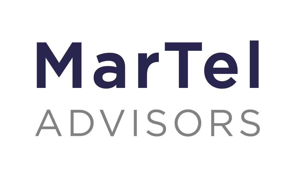 MarTelAdvisors.jpg
